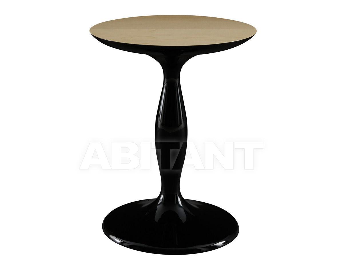Купить Столик приставной PARIGI   Ligne Roset Living 19980105