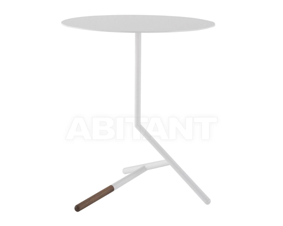 Купить Столик приставной LOVEY Ligne Roset Living 11250705