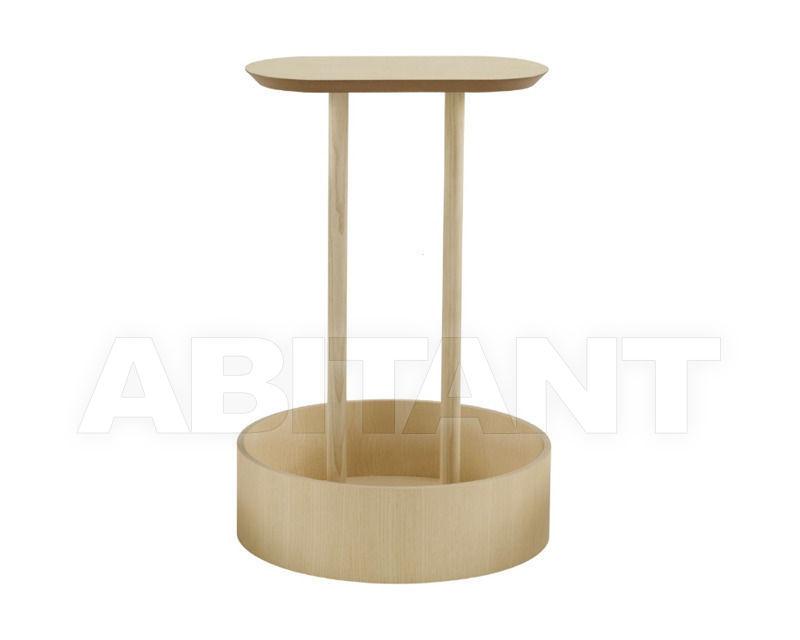 Купить Столик приставной BASKETTO     Ligne Roset Living 11250815