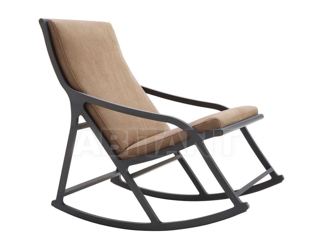 Купить Кресло DÉRIVE 2   Ligne Roset Living 16090100