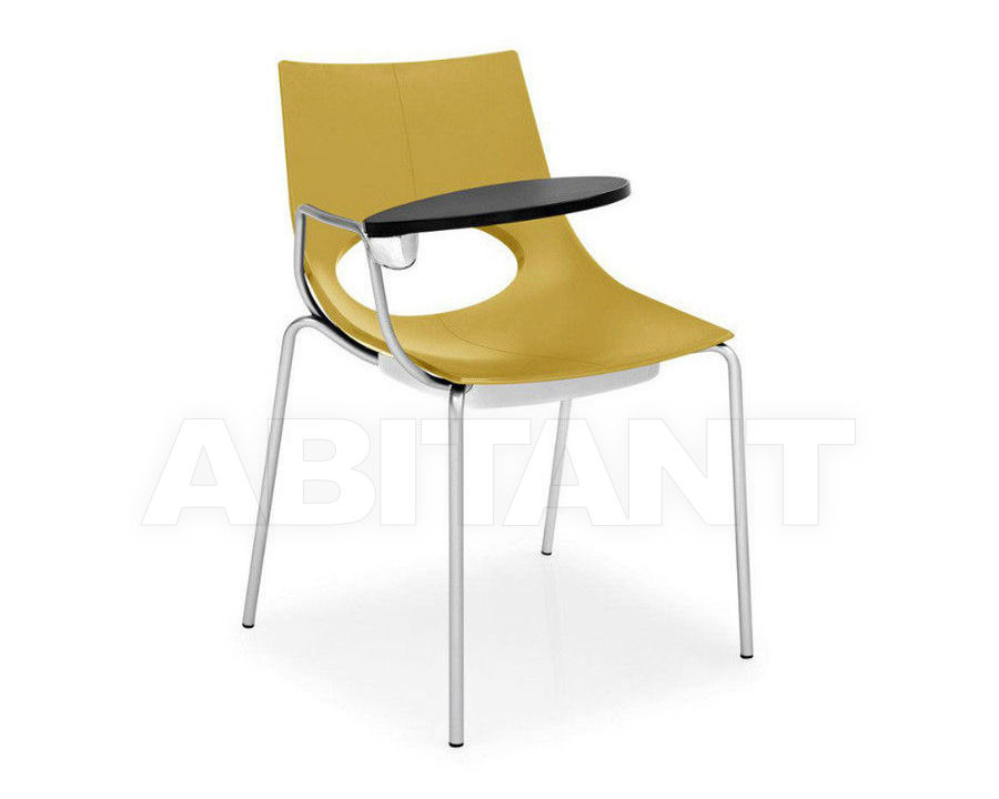 Купить Стул CONGRESS Calligaris  Dining CS/1251