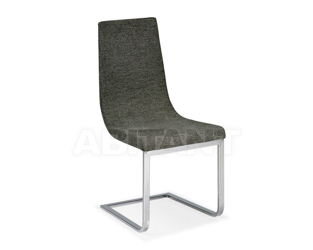 Купить Стул CRUISER Connubia by Calligaris Dining CS/1096 P77, A04