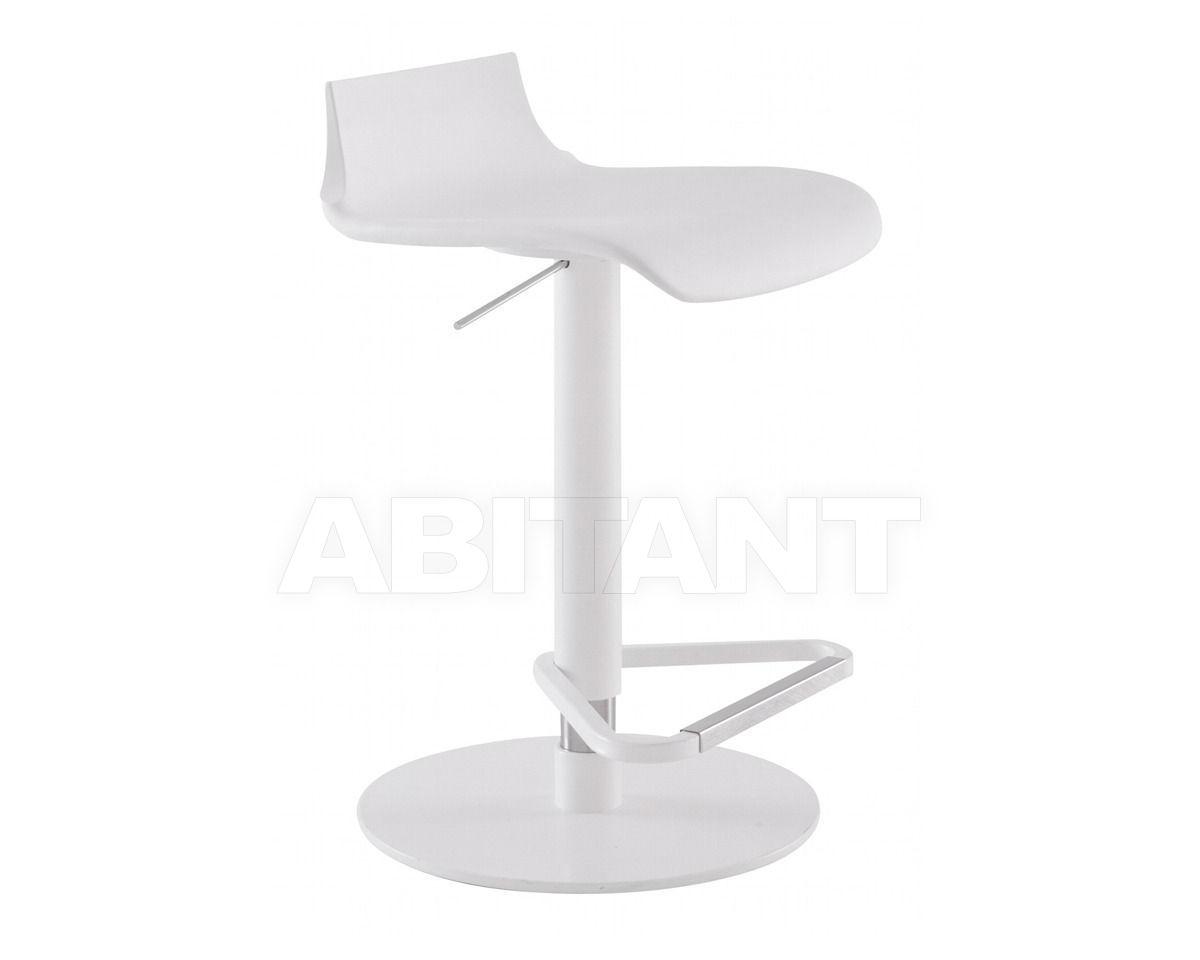 Купить Барный стул PETRUS       Ligne Roset Dining 10262686