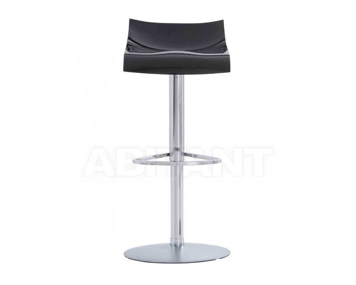 Купить Барный стул PAM     Ligne Roset Dining 10262856