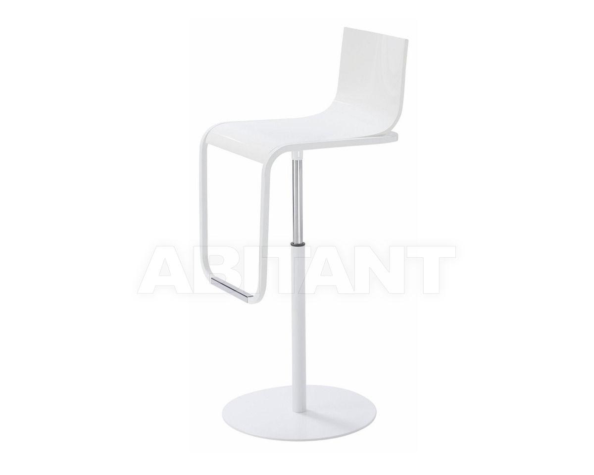 Купить Барный стул JOLIE   Ligne Roset Dining 10262866