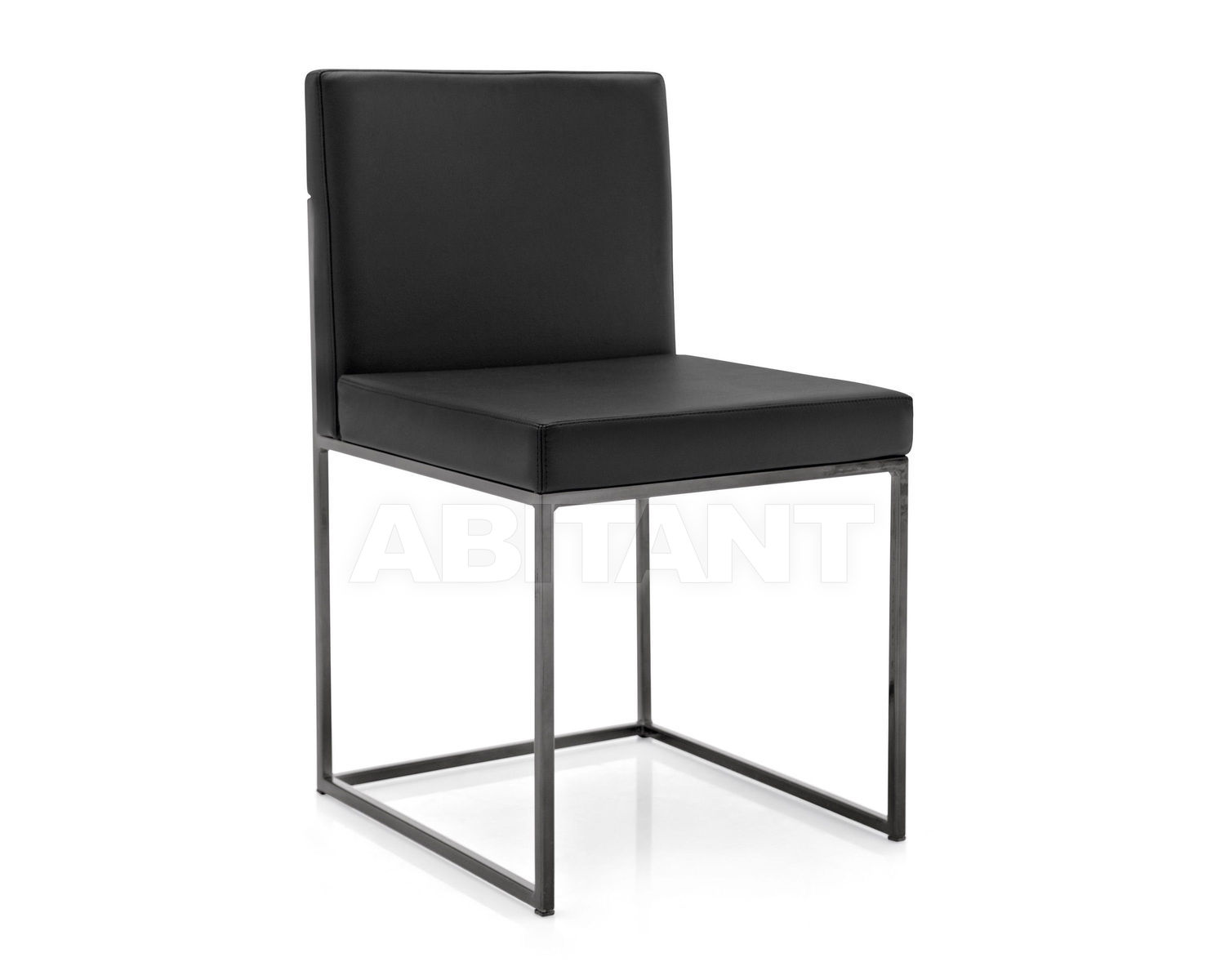 Купить Стул EVEN PLUS Calligaris  Dining CS/1295-LH P118, 683
