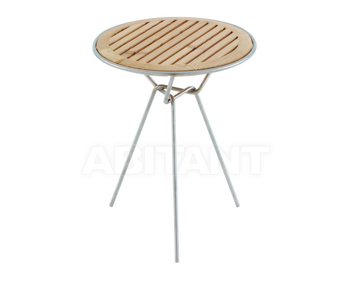 Купить Столик приставной RESILLE Ligne Roset Dining 19980067