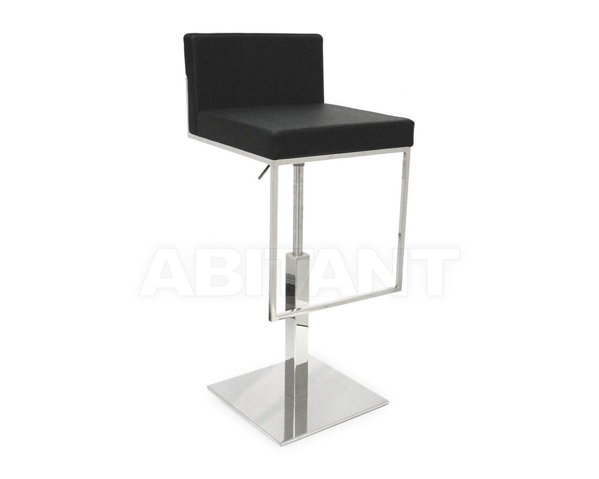 Купить Барный стул EVEN PLUS Calligaris  Dining CS/1394-LH P77, 683