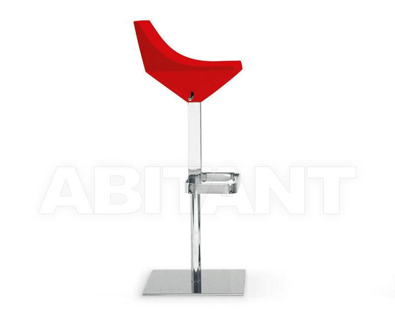 Купить Барный стул FLY Connubia by Calligaris Dining CB/1040 P77