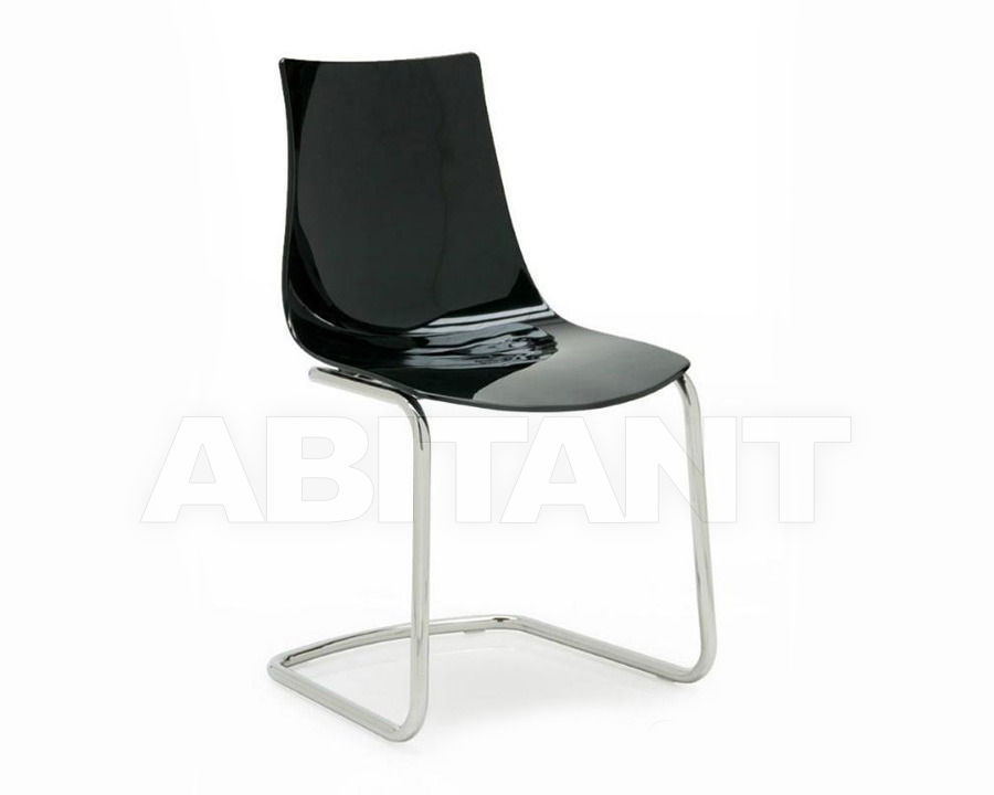 Купить Стул ICE Calligaris  Dining CS/1094 P95, P791