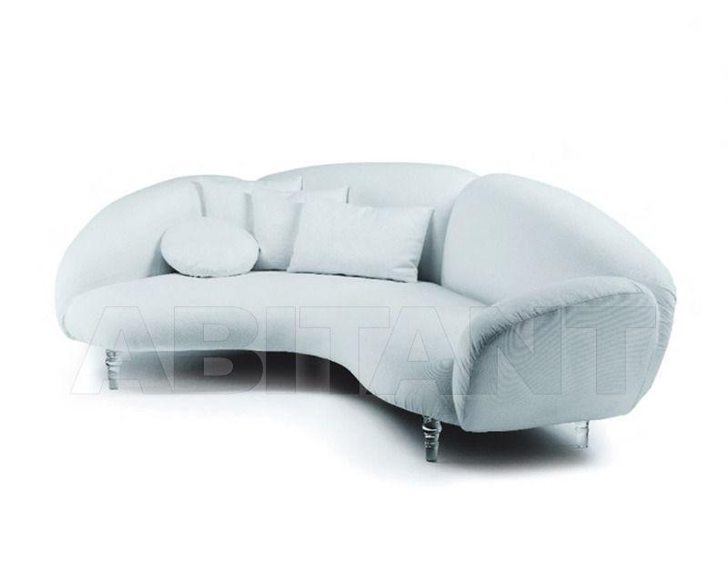 Купить Диван Rest Futura Life Style REST-D21