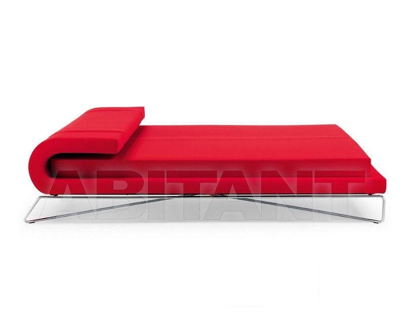Купить Кровать Slim Futura Life Style SLIM-L01