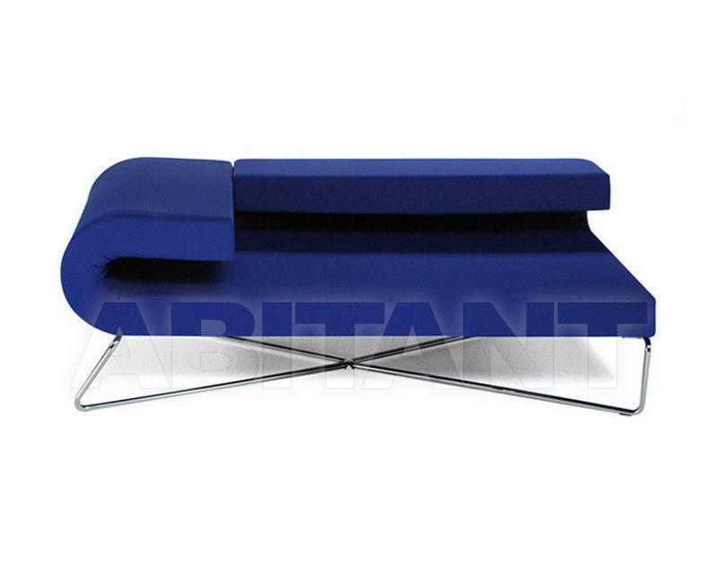 Купить Диван Slim divano 160 Futura Life Style SLIM-D04