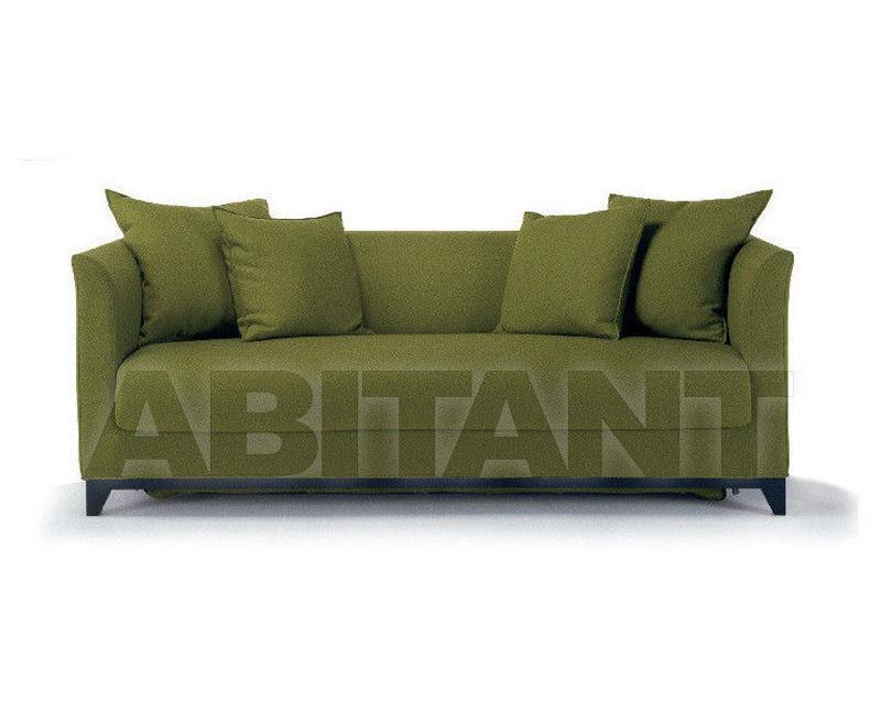 Купить Диван Barth Futura Transformabili E Relax BAR2-D12