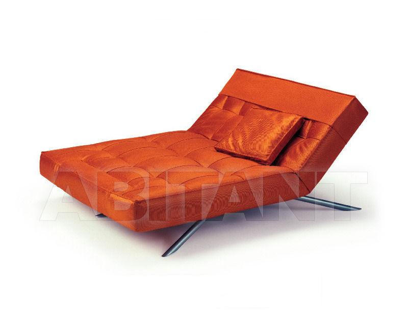 Купить Диван  Jazz Futura Transformabili E Relax JAZ1_D01