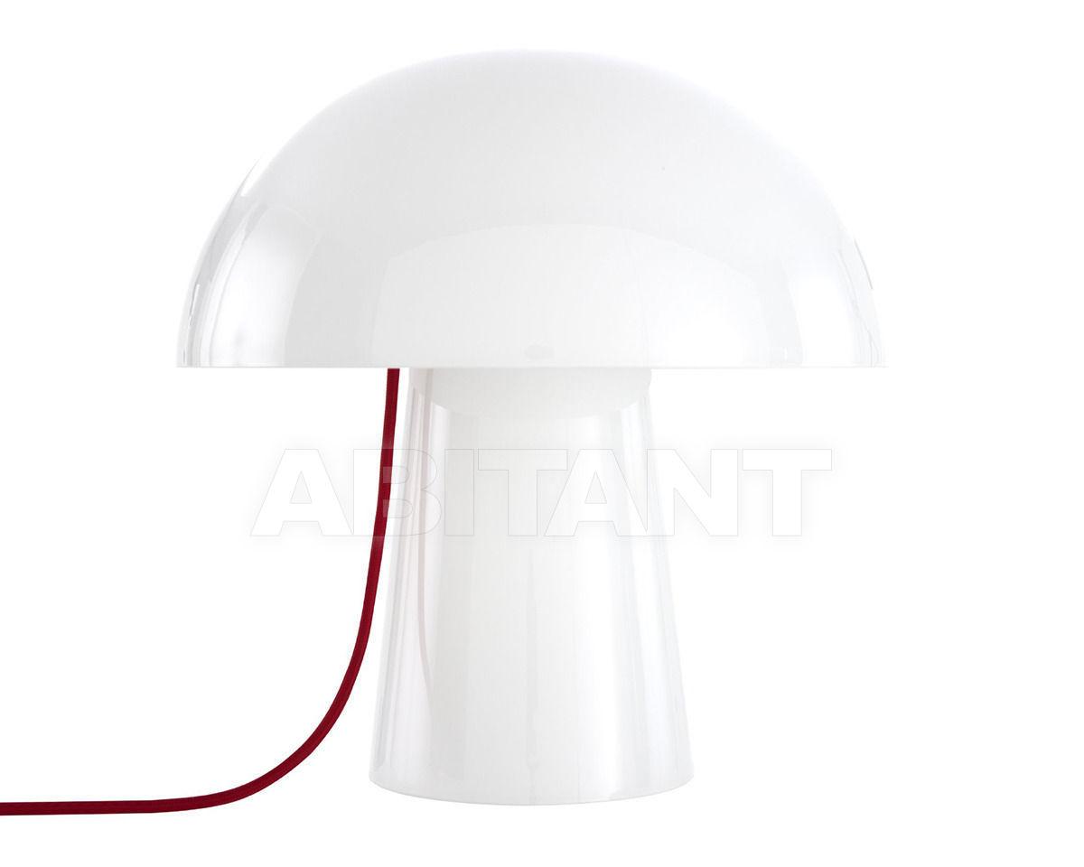Купить Лампа настольная CHANTAL Ligne Roset Lighting 10072245