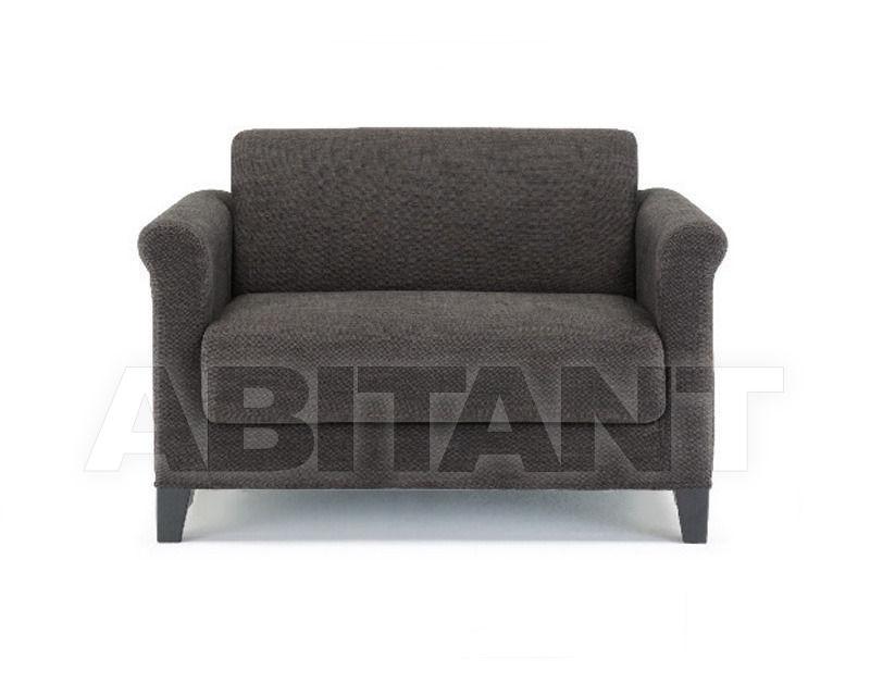 Купить Кресло Air Futura Transformabili E Relax AIRR-P04