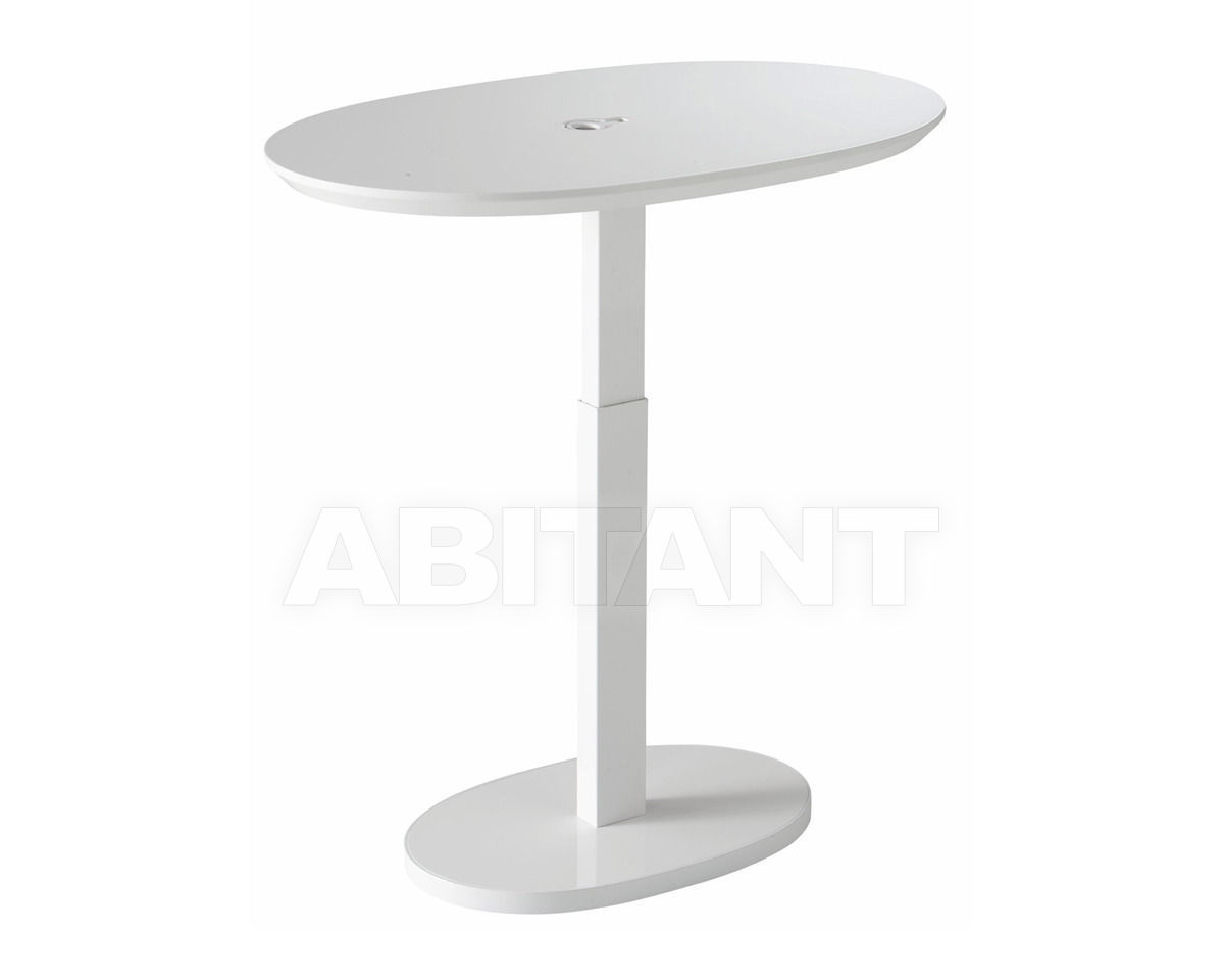 Купить Столик приставной LUNATIQUE Ligne Roset Living 005LCN10