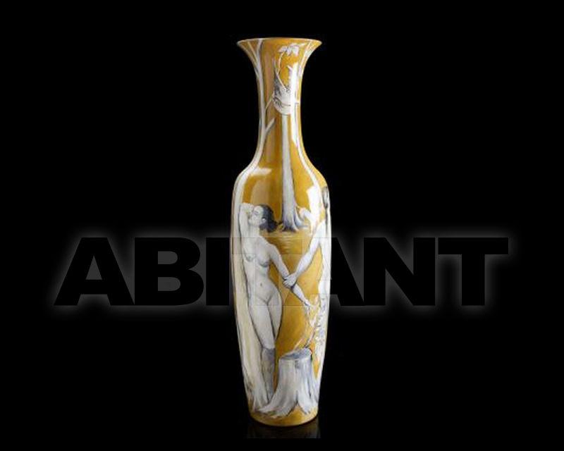 Купить Ваза Abhika Blake 200364,27