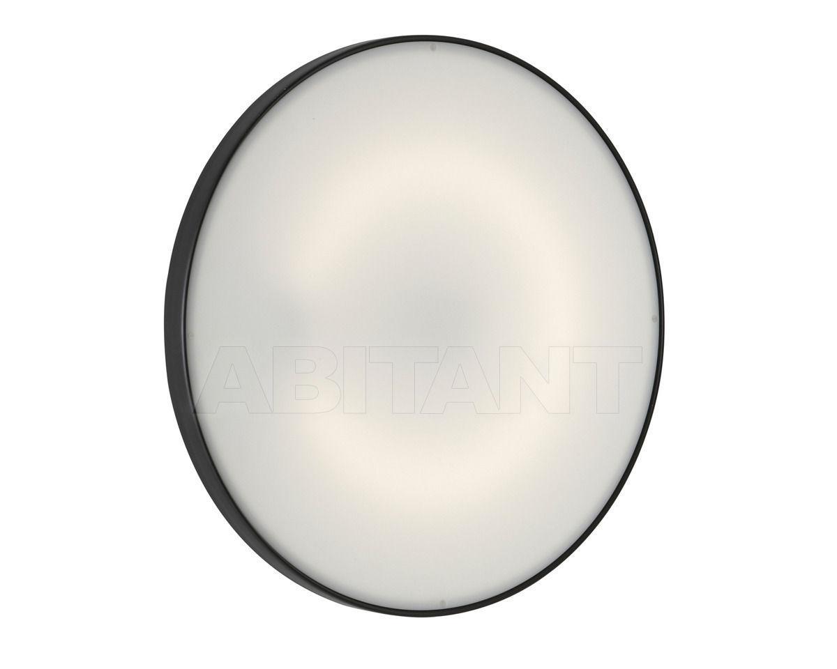 Купить Светильник настенный CIRCUS   Ligne Roset Lighting 10072015