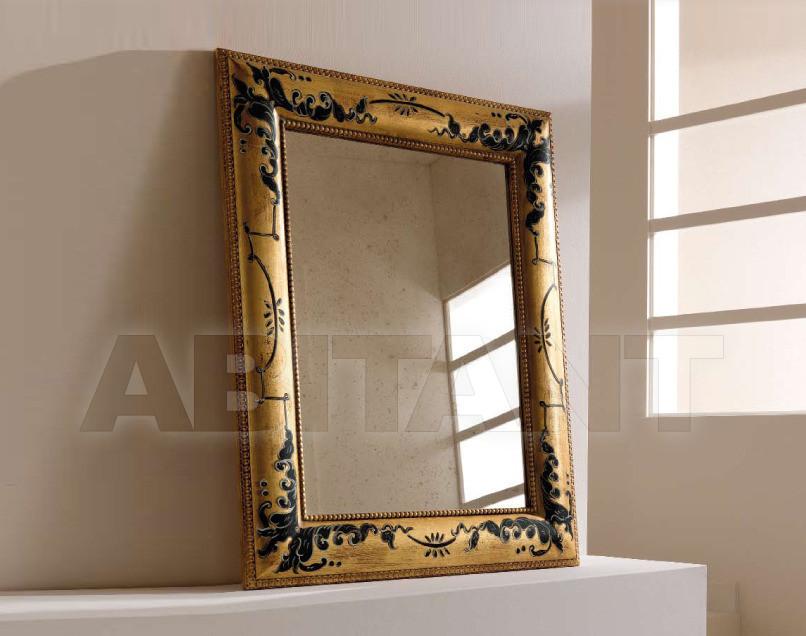 Купить Зеркало настенное Silvano Grifoni Esperienza Artigianale 2328