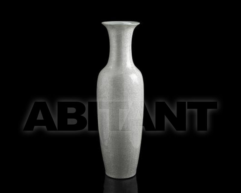 Купить Ваза Abhika Blake 205871,02
