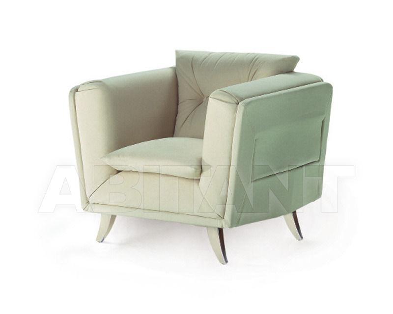 Купить Кресло Vanity Futura Transformabili E Relax VANI-P01