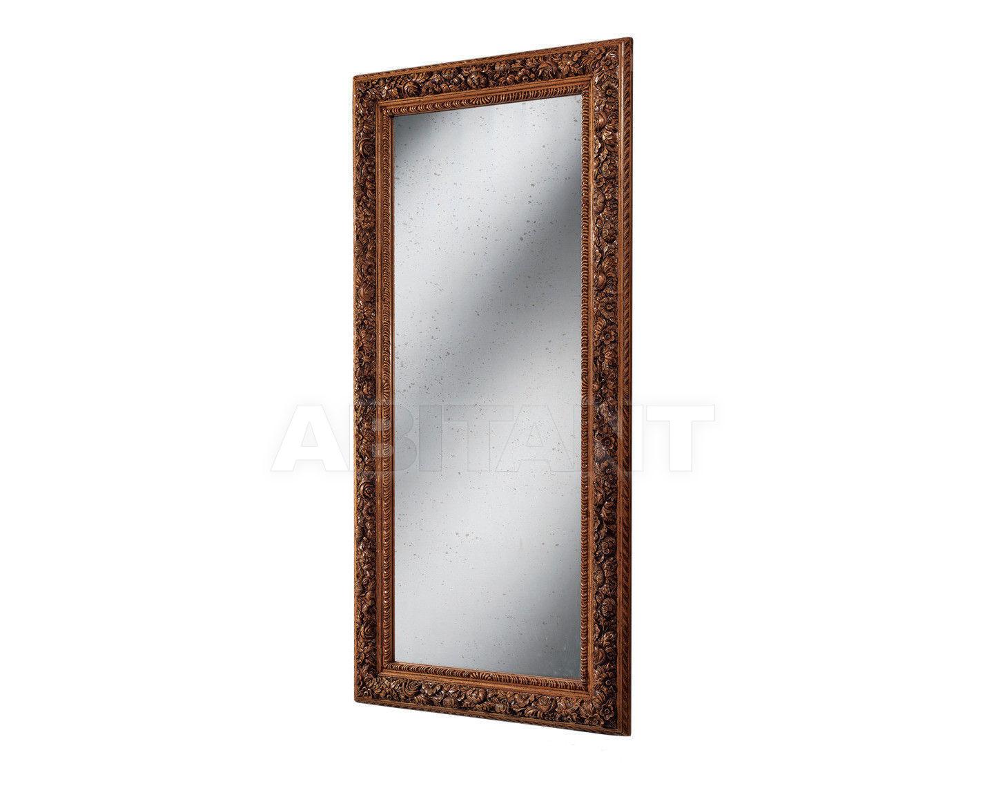 Купить Зеркало настенное Francesco Molon Memorieitaliane Q145
