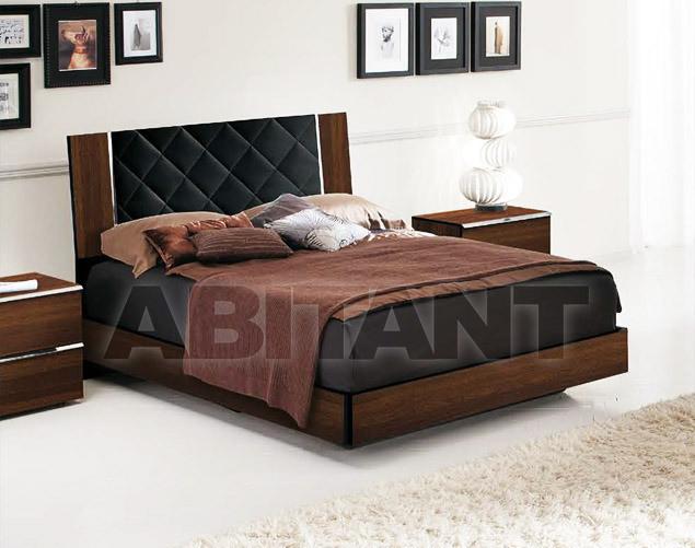 Купить Кровать ECLISSE BR Alf Uno s.p.a. Classic/contemporary PJEC0150
