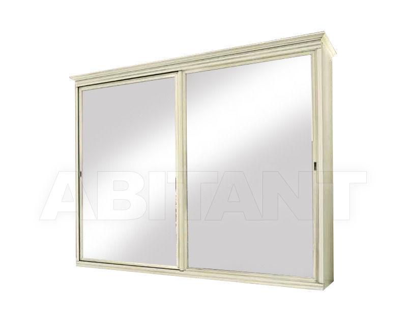 Купить Шкаф гардеробный Beta Mobili I Classici 01191