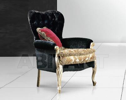 Купить Кресло Anita Mobilsedia 2000 Srl 2000 Duemila 213-P