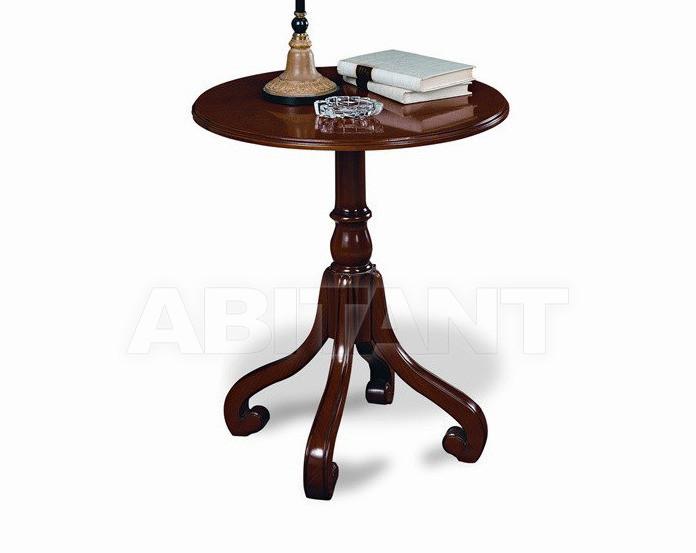 Купить Столик приставной Francesco Molon 18 Century T81