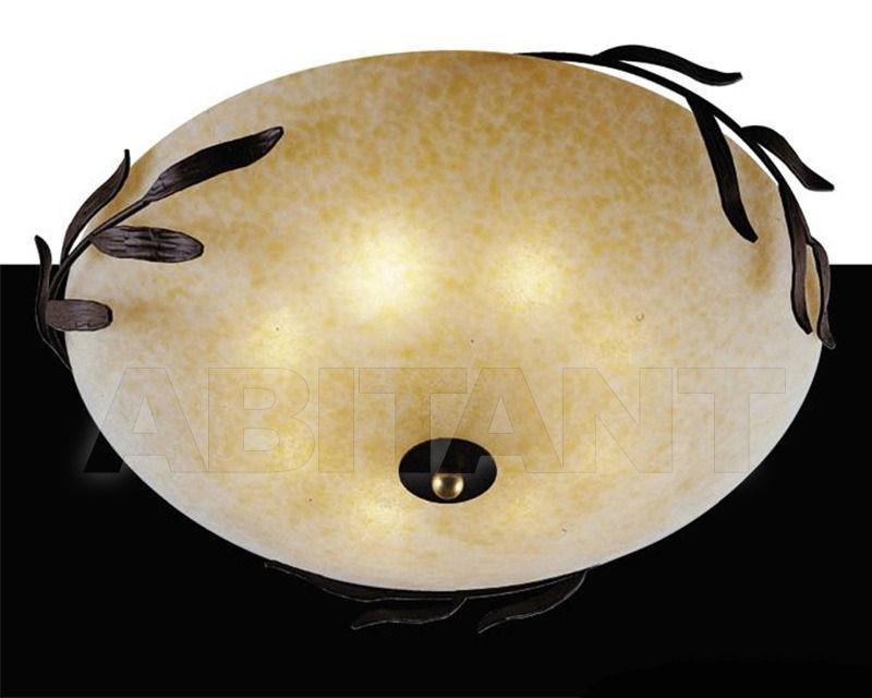 Купить Люстра Lucienne Monique Design 7325/8 ruggine