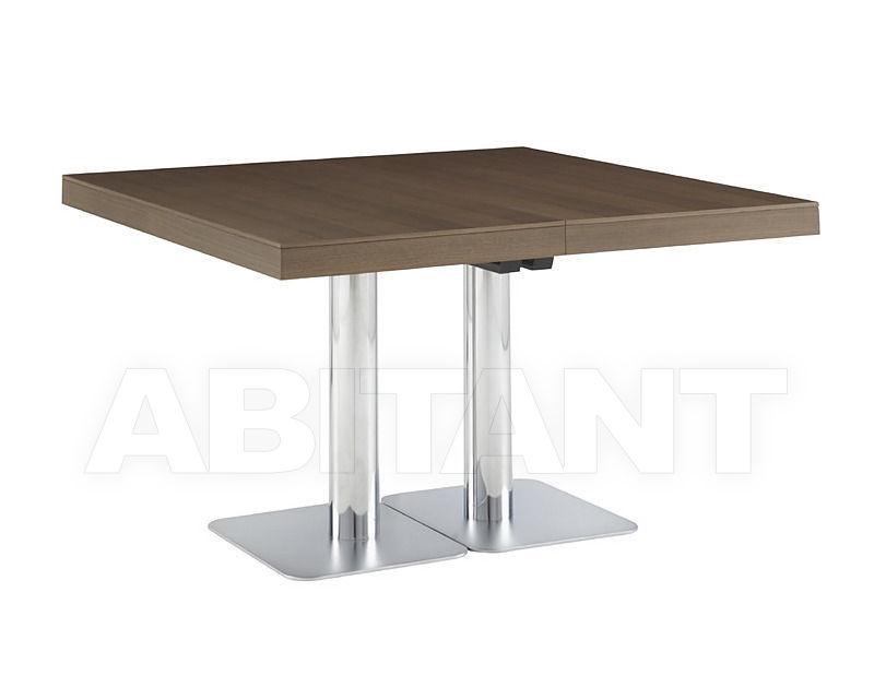 Купить Стол обеденный CRAFT 2        Ligne Roset Dining 005HDV10