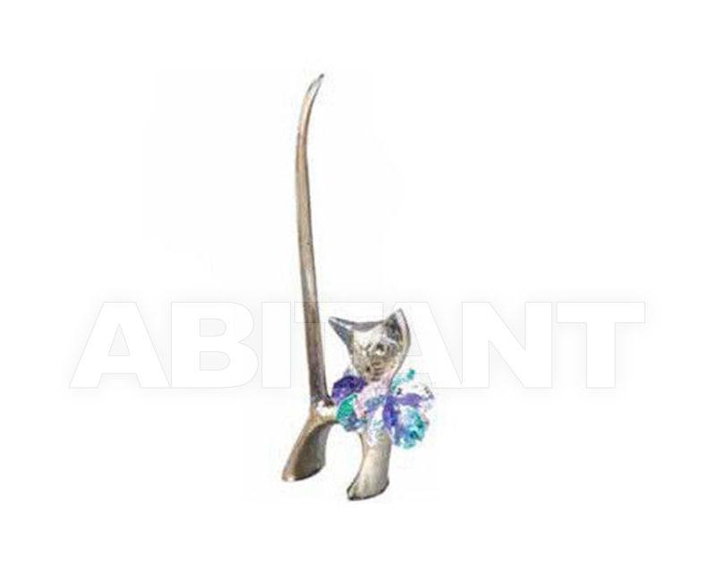 Купить Интерьерная миниатюра Lucienne Monique Accessori A 582 2