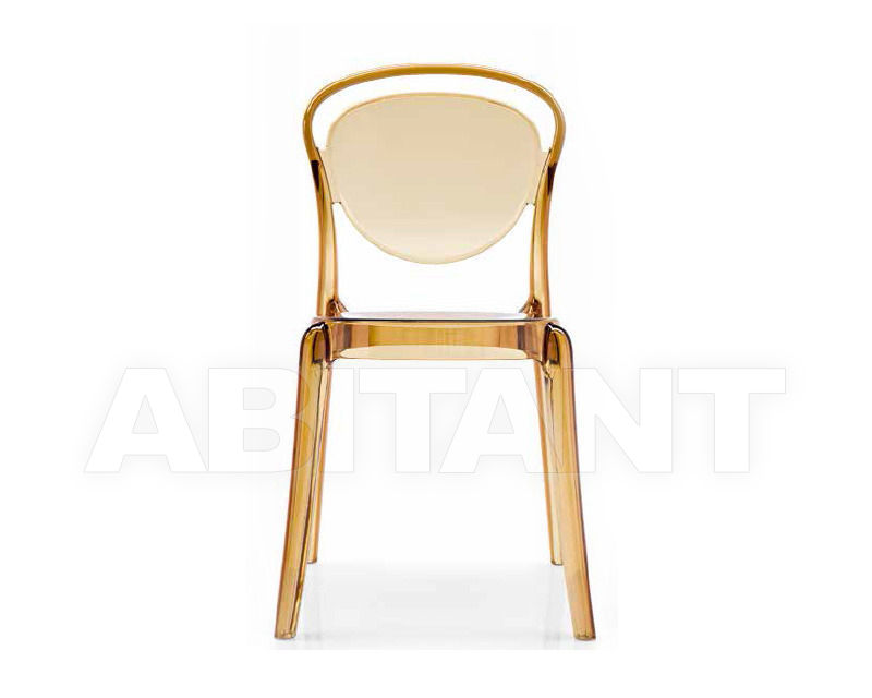 Купить Стул PARISIENNE Calligaris  Dining CS/1263 P276