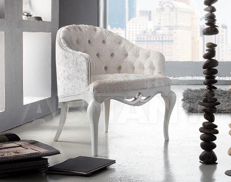 Купить Кресло Tosato Orchidea 34