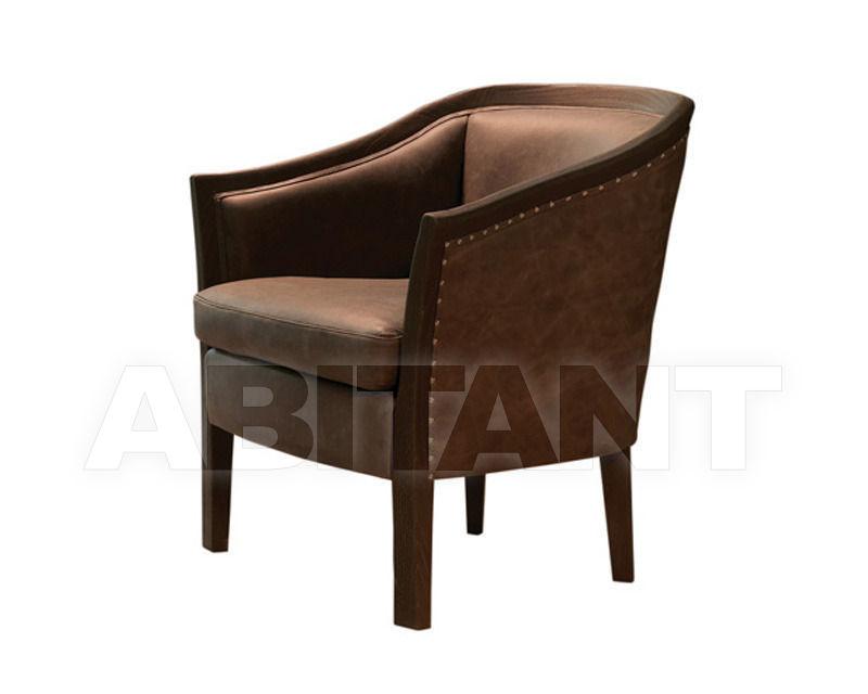 Купить Кресло Marchetti Mm MM 610