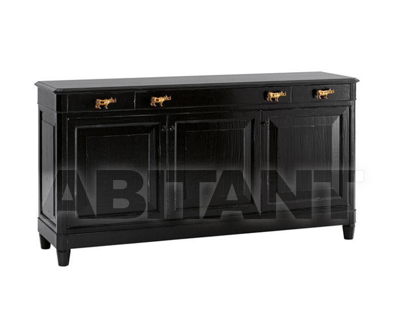 Купить Буфет Marchetti Tc Ciliegio TC 117/B