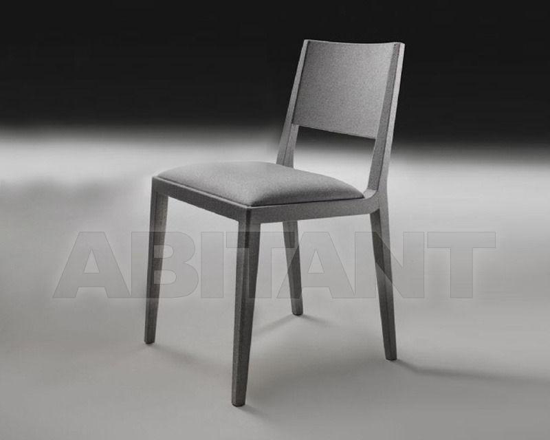 Купить Стул Klab Design 2012 N010102