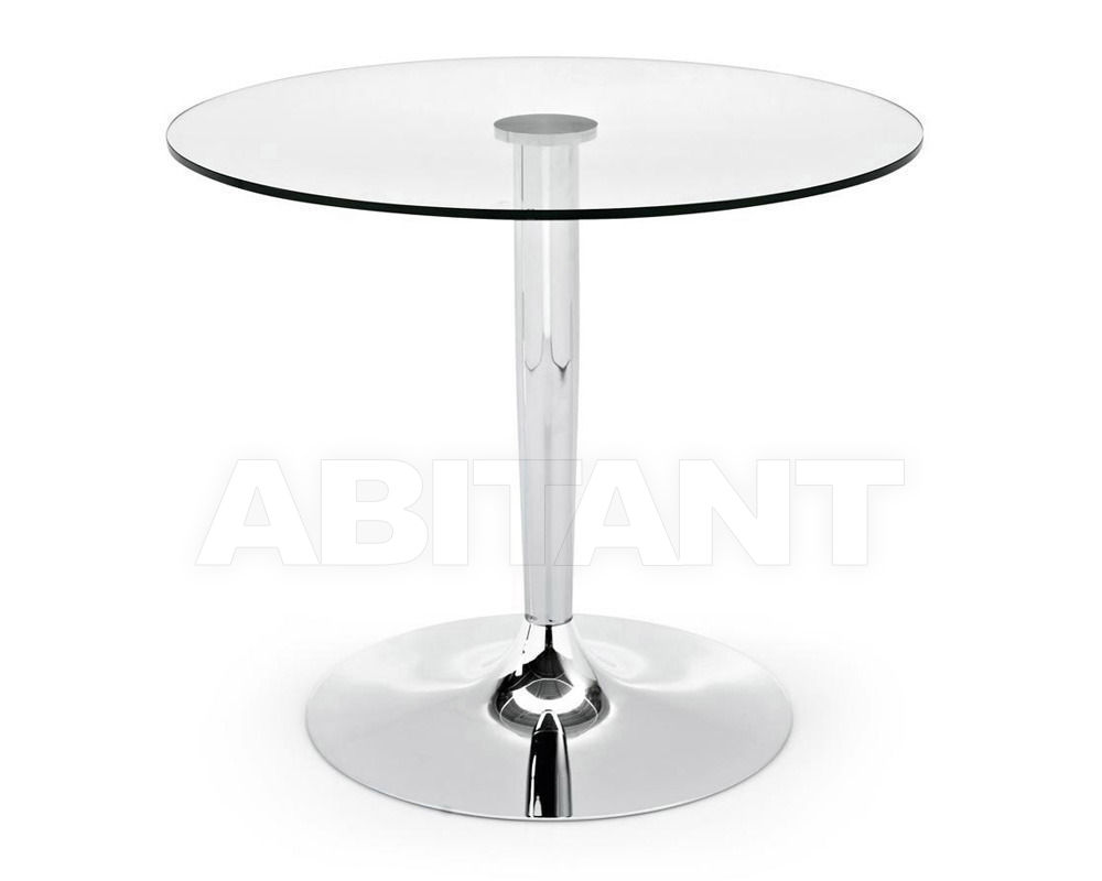 Купить Стол PLANET Connubia by Calligaris Dining CB/4005-VS GTR, P77