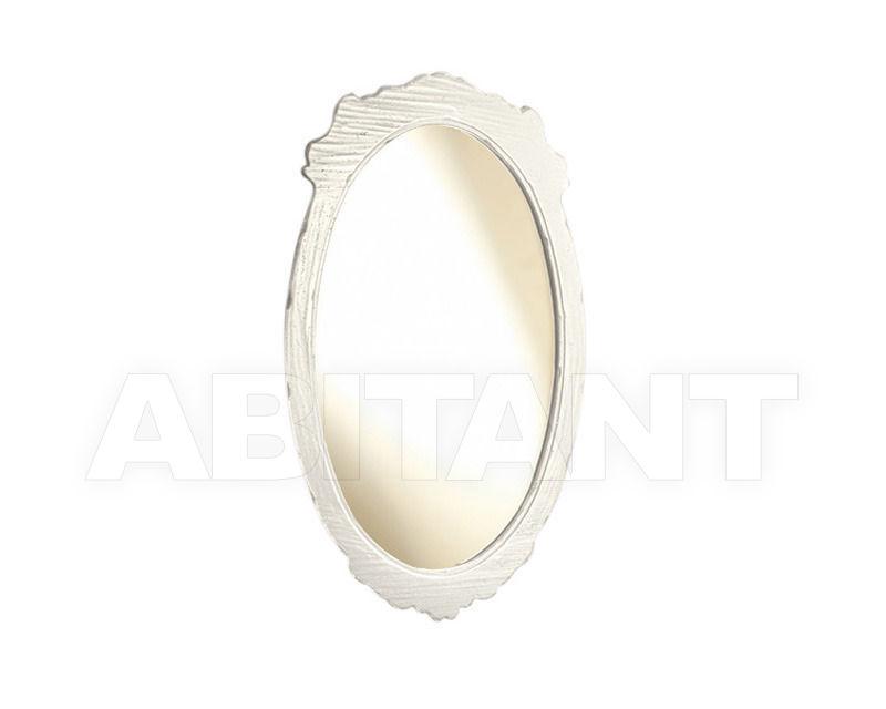Купить Зеркало настенное Marchetti Mm MM 560