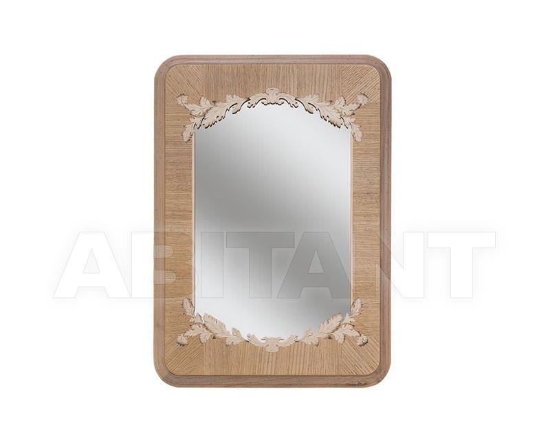 Купить Зеркало настенное Marchetti Mm MM 590/B