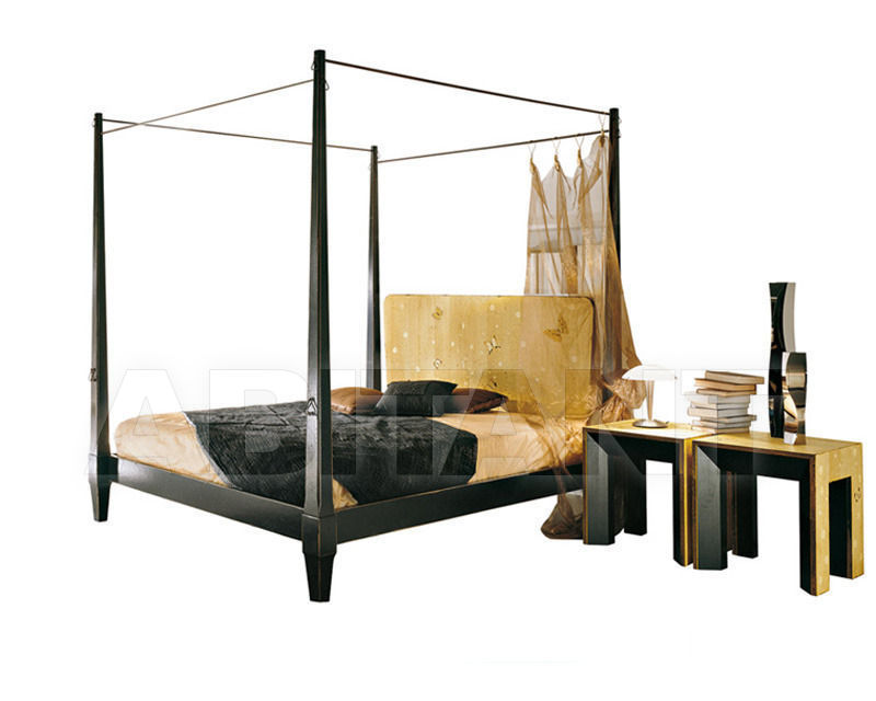 Купить Кровать Marchetti Fg · 500 FG 918/F