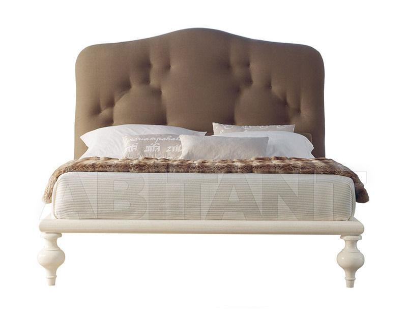 Купить Кровать Marchetti Fg · 500 FG 926