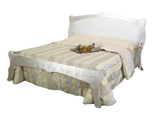 Купить Кровать Calamandrei & Chianini Letti 1592