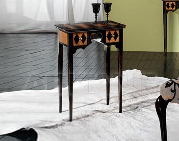 Купить Столик приставной Tosato Favoriti 14.07