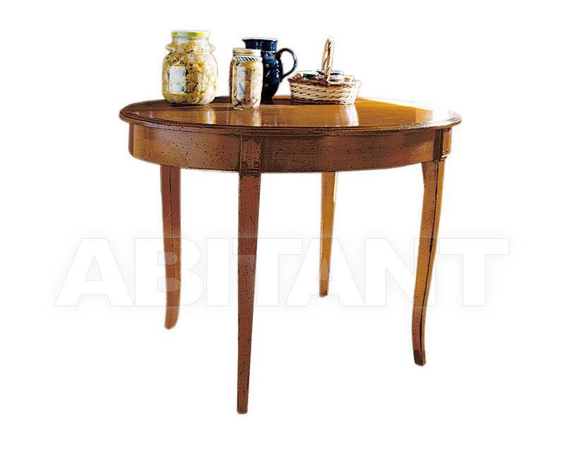 Купить Стол обеденный Marchetti Tc Ciliegio TC 146/P