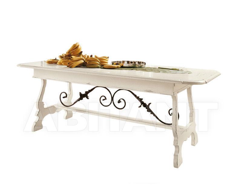 Купить Стол обеденный Marchetti Fg · 500 FG 616