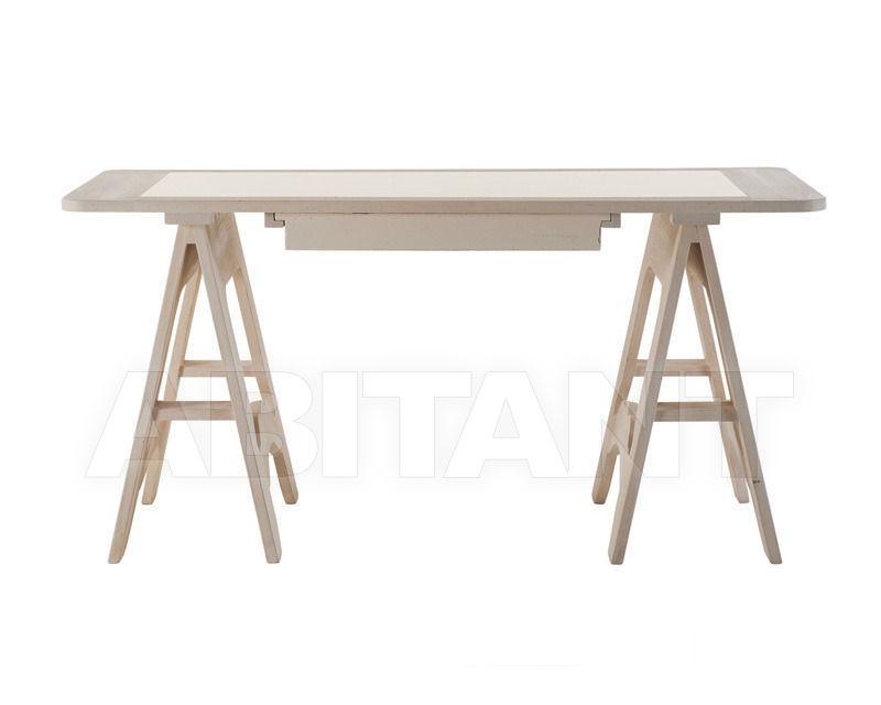 Купить Стол обеденный Marchetti Mm MM 607/A